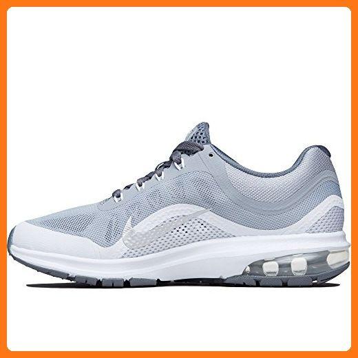 Zapato para caminar Performance 4 Go-Incredible para hombre, azul marino / gris, 12.5 3E US