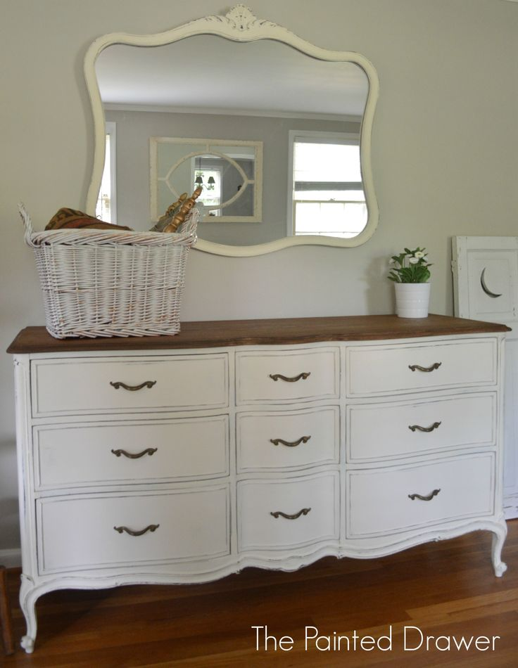 406 best Chalk paint images on Pinterest | Furniture, Creative ideas and  Farmhouse table - 406 Best Chalk Paint Images On Pinterest Furniture, Creative