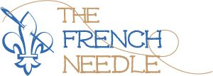 The French Needle