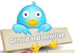 Картинки по запросу gerund or infinitive