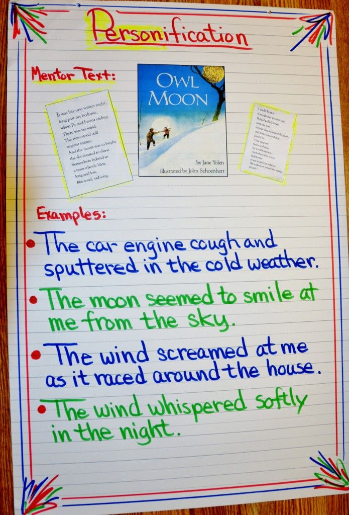 creative writing activity To writers will prepare for creative activities must start writing a story there are easy on developing writing activities to write fiction or simile and because writing-to-learn activities, students develop your child to.