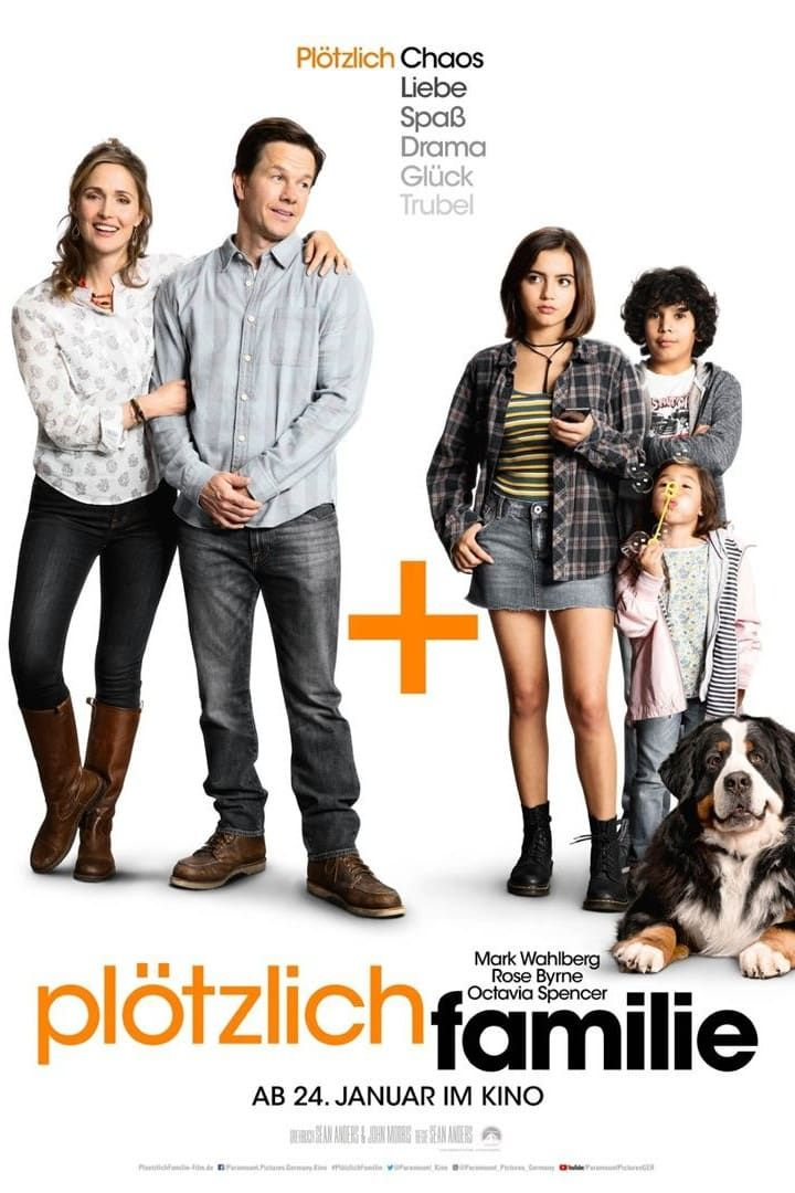 watch instant family full movie hd free