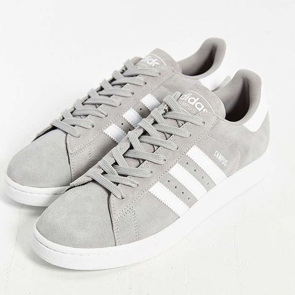 ISO adidas original campus 2. Women size 6! Looking for this pair of shoes. Women size 6 or youth size 4.5 or 5 Adidas Shoes Sneakers