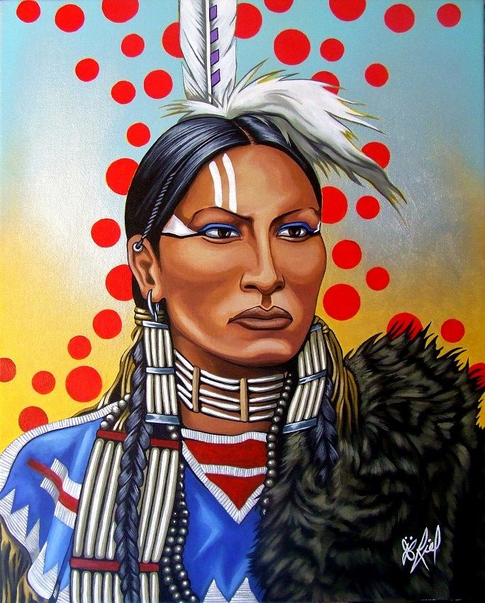 Manitoba Native Plants: 17 Best Images About Native Americans On Pinterest