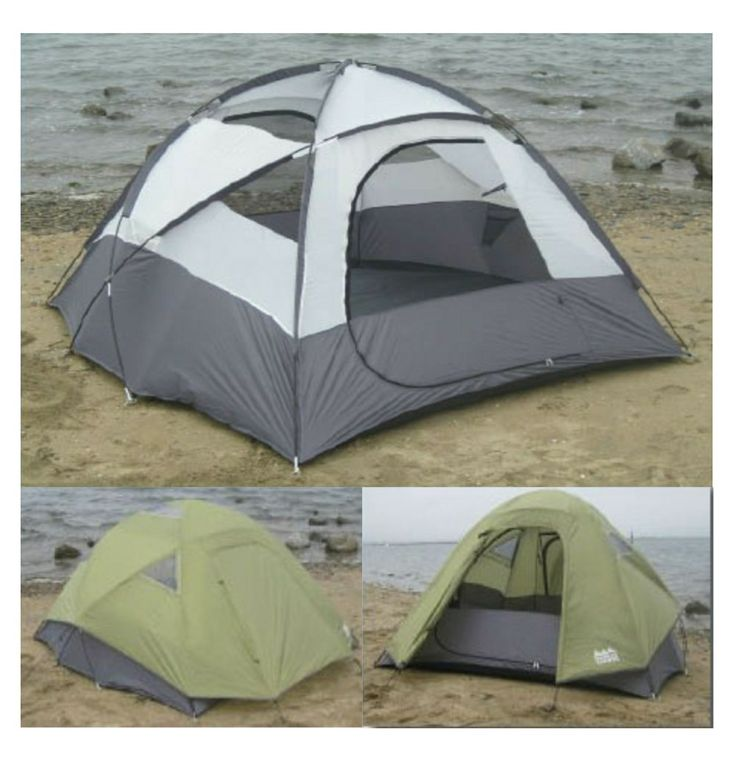 The World Famous Sports Verstibule Dome Tent is the perfect tent for your c&ing needs. Pack this tent and take to it your favorite fishing spot u2026 & 115 best OUTDOORS/CAMPING images on Pinterest | Camping Exterior ...