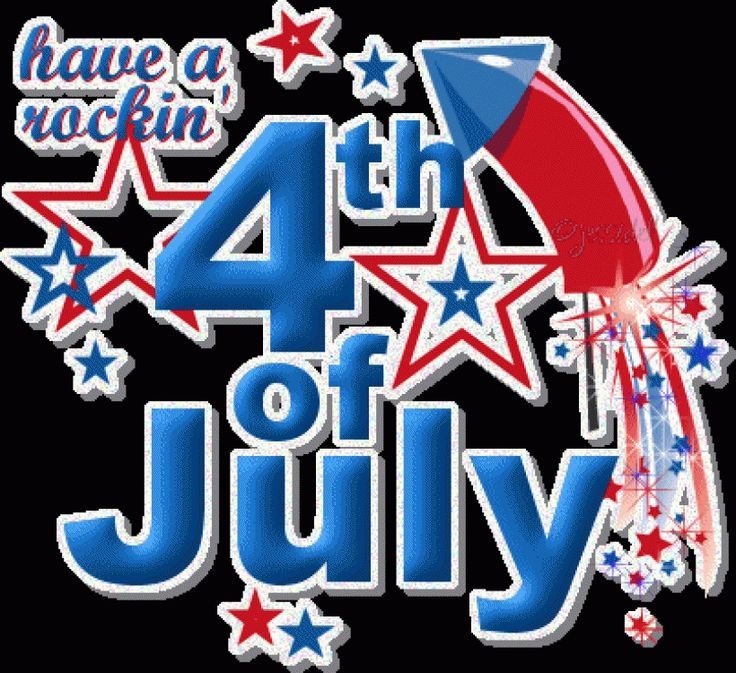 4th+of+july+fireworks+and+july+4th+animations+in+clip+art+4th+of+july+animated+clip+art+4th+of+july+animated