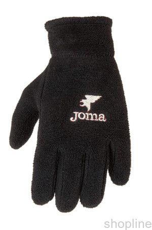 Rękawice polarowe Joma 101