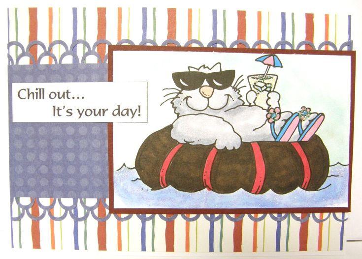 Animated Singing Birthday Cards Facebook Free