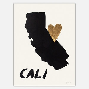 my home state.  want this poster.