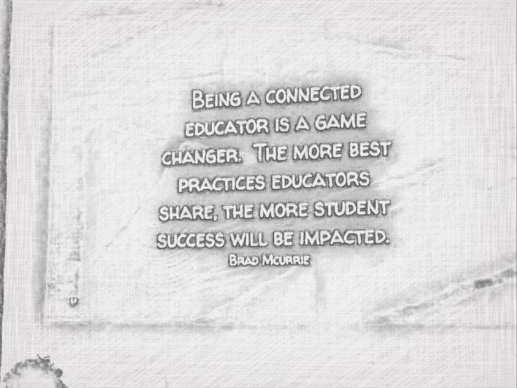 """https://flic.kr/p/224RqMS 