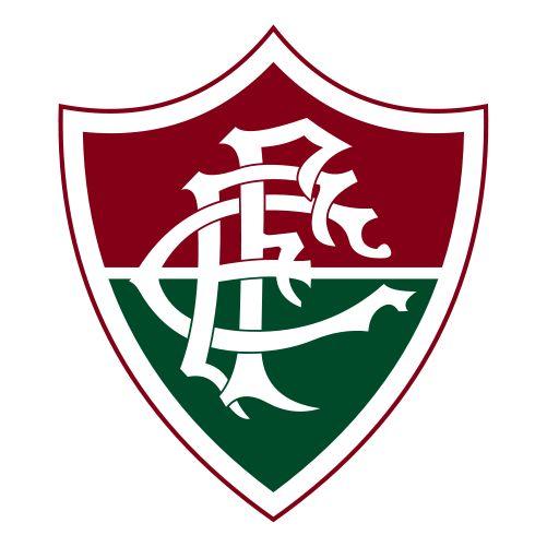 Abel Braga promete mistério na escalação do Fluminense para o jogo diante do Atlético-MG, sábado, no Engenhão. Prova disso, é o fechamento...