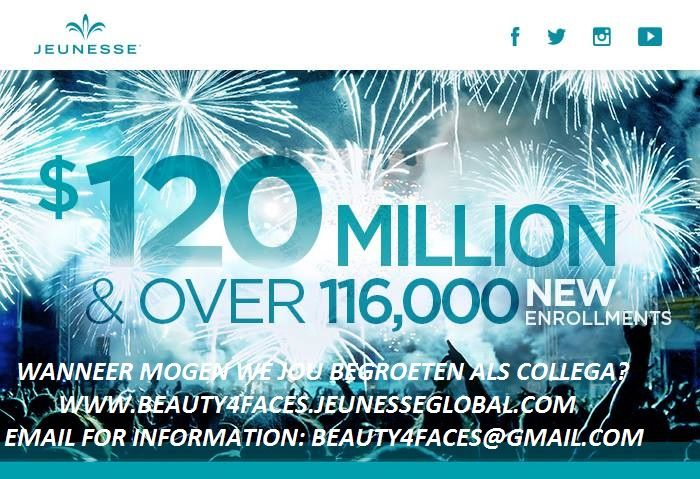 I LOVE TO BE A INDEPENDENT DISTRIBUTOR #antiaging #anti aging #skin care #beauty #feel good #happy #love jeunesse #jeunesse #jeunesse business #antiagingbusiness #finance #home based business #jeunesse #jeunesseglobal #luminesce #redefiningyouth #generationyoung #stemcells #acne #network marketing #distributor #make more money #opportunity