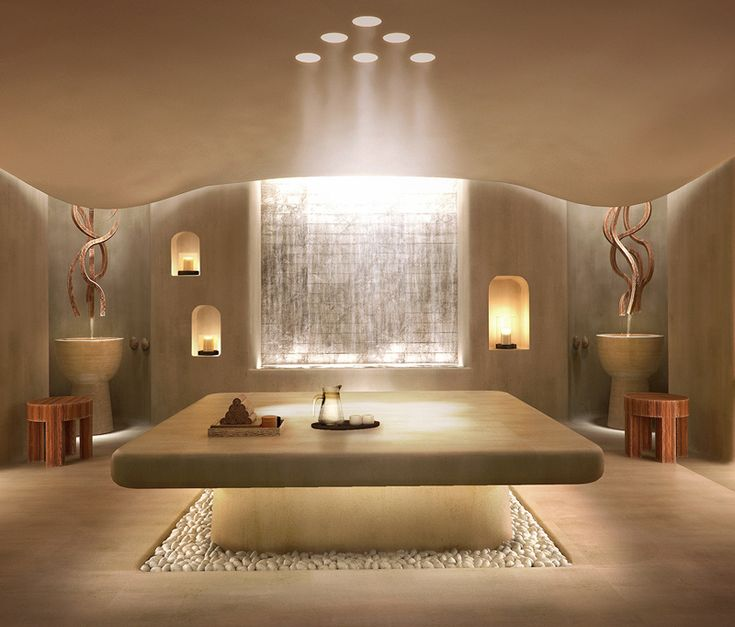 Best 25 luxury spa ideas on pinterest luxury salon spa for Spa services near me