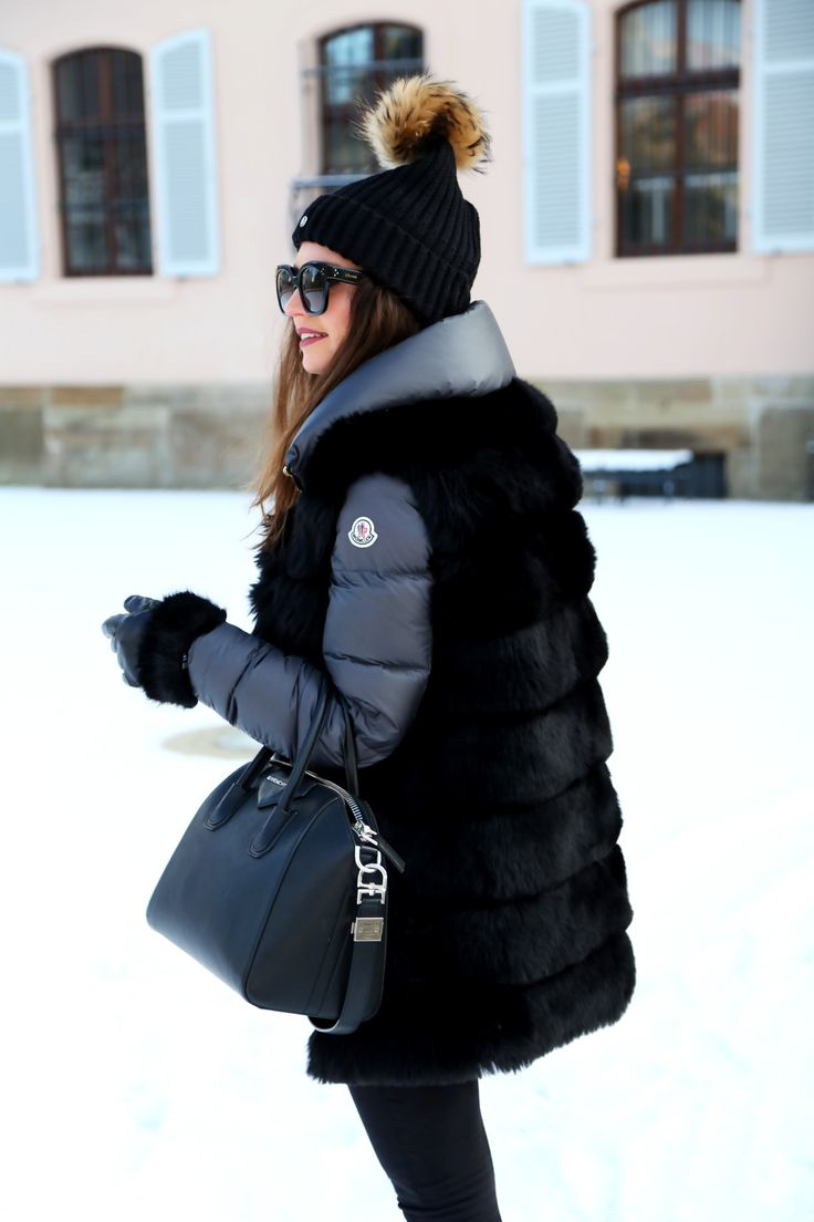 outfit-winter-look-moncler-jacket-edited-pants