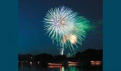 夏の風物詩である花火大会夢HANABI2016が福岡県小郡市 運動公園付近で2016年8月6日土19:4521:00に開催されます 約8000発の花火が打ち上げられますよ ぜひ行ってみてください tags[福岡県]