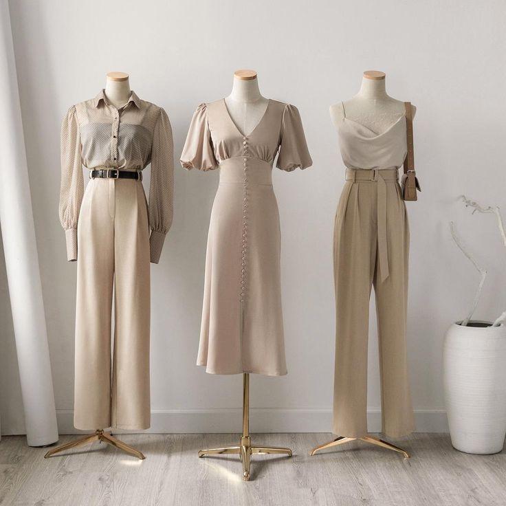 #retrostyle #elegantstyle #dress #blouse #vintagestyle #retro #businessstyle #romanticset #fashionclothers #officestyle #suit #style2020 #fashionclothers #romantic #midi #fashionlook