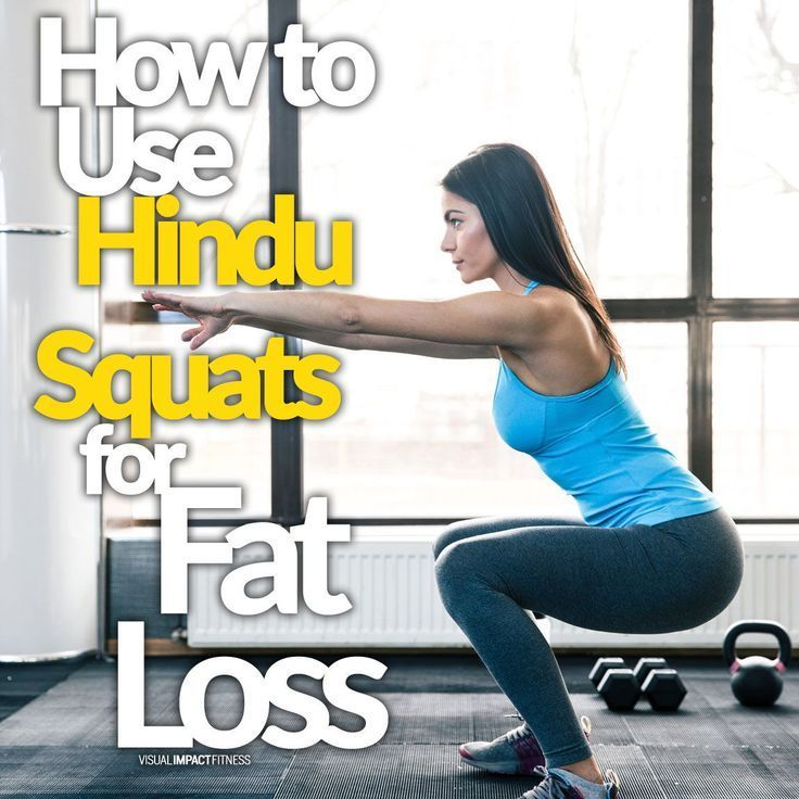 Pin On Fitness Articles Tips And Workouts
