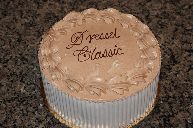 35 Best Cakes Breads Etc Images On Pinterest Cake