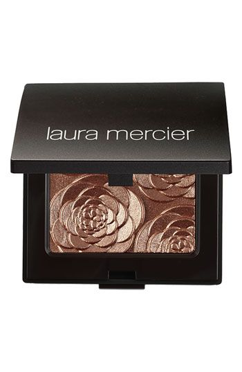 Laura Mercier 'Rose Rendezvous' Face Illuminator available at #Nordstrom