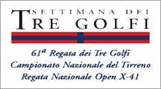 """La prestigiosa regata lunga apre la """"Settimana dei Tre Golfi"""", che dopo sette anni torna a Capri per la disputa delle regate sulle boe previste dal 15 al 17 maggio e valide per l'assegnazione del Campionato Nazionale del Tirreno 2015 e della Regata Nazionale di Classe X-41. A questo link il bado e le convenzioni http://www.yachtclubcapri.net/index.php/it/component/k2/item/65-settimana-dei-tre-golfi-maggio-2015"""