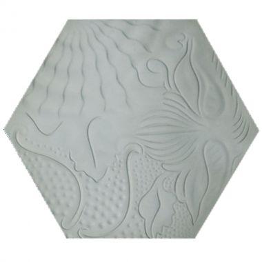 portugese-tegels -> VN Barcelona S6.6 - Designtegels