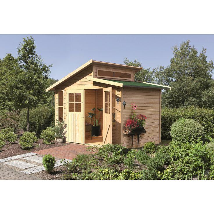 obi freiburg gartenhaus my blog. Black Bedroom Furniture Sets. Home Design Ideas