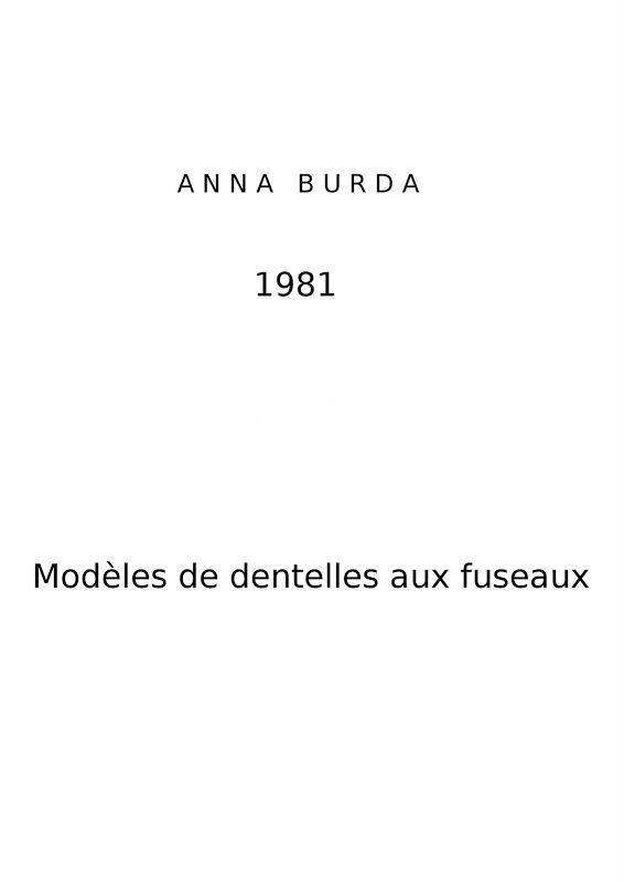 Anna 1981 - Snoopy - Álbumes web de Picasa