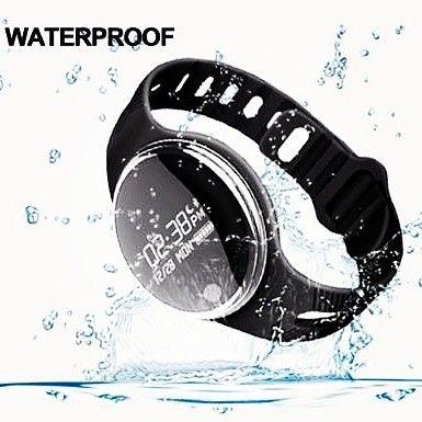 GPS motion waterproof sport smart watch only need $24.5 Free shipping. #goodlookingsmartwatch #howmuchisasmartwatch #bestsellingsmartwatch #smartwatchesformenwithprice #smartwatchbluetoothsmartandroidwatch #bestsmartwatchwithlongbatterylife #sportsmartwatches2016 #storesthatsellsmartwatches #szjoytoy