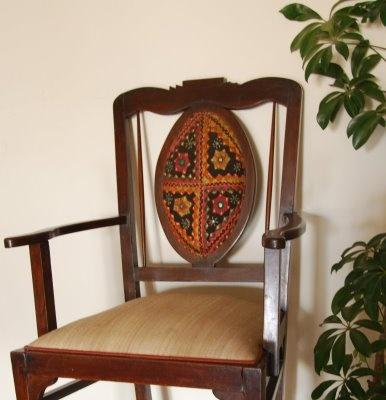 Rang Decor {Interior Ideas Predominantly Indian}: Rang Decor Readersu0027  Creative Spaces