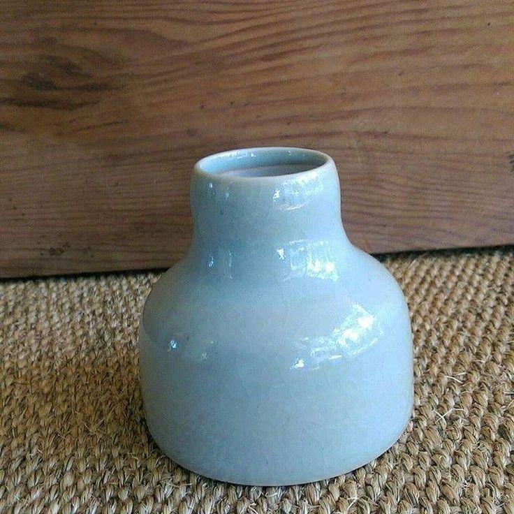 Cute little bud vase