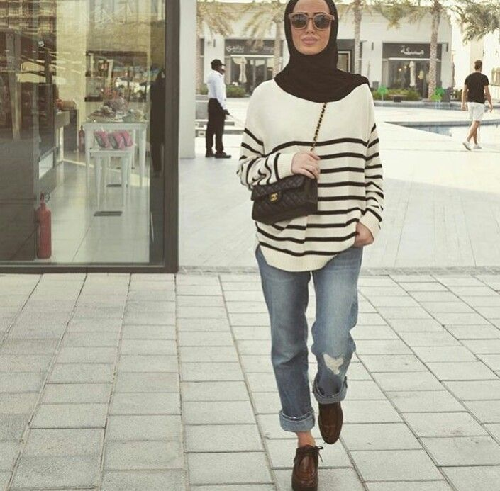 cool Hijab fashion... by http://www.newfashiontrends.pw/street-hijab-fashion/hijab-fashion-2/