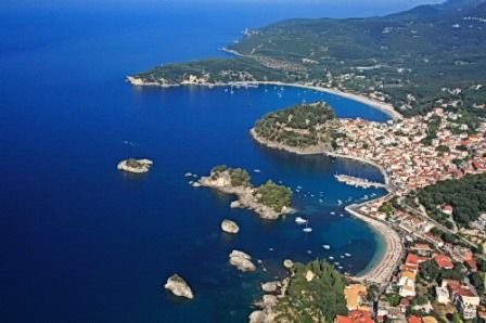 Parga-Elite-Travel.jpg (448×298)