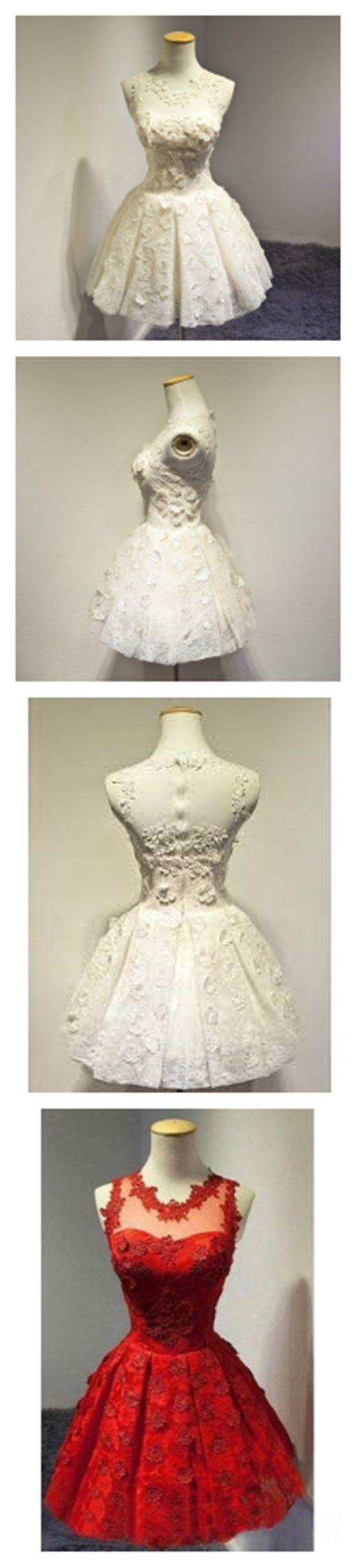 homecoming dresses, cheap homecoming dress, junior homecoming dress, party dress…