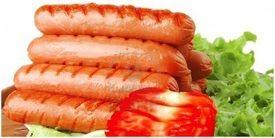 Vemale.com: Resep Sosis Sapi Homemade