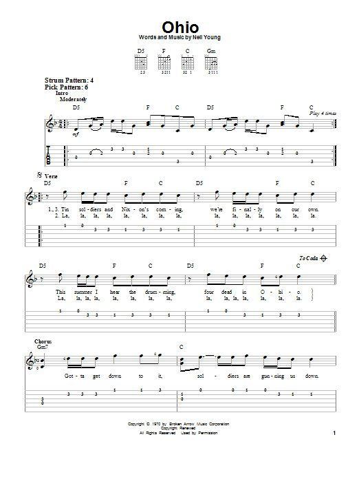 92 best chords and lyrics...... play and sing... Oh yeah. images on ...