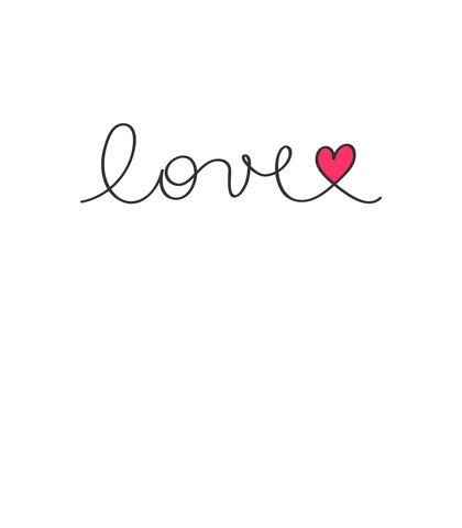 Decoravie - Love...