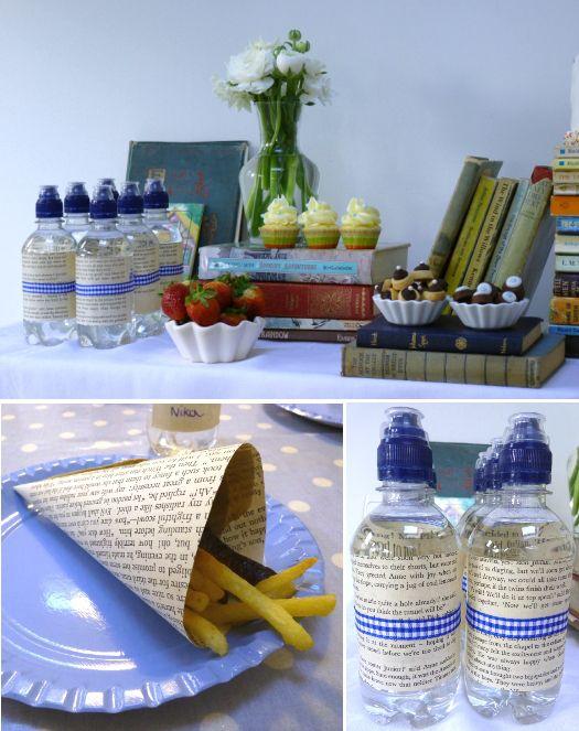 book-buffett7