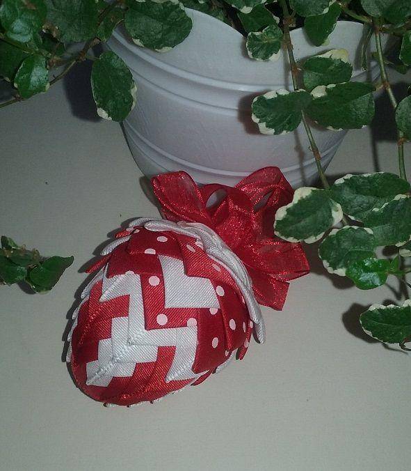 velikonoce,artyčok,patchwork,vajíčka,koleda,dárek,dekorace