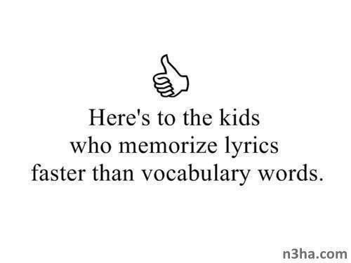 *thumbs up* :D