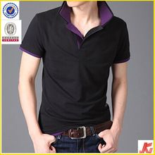 solid color slim fit cheap custom polo shirt export  best buy follow this link http://shopingayo.space