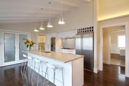 Image result for kitchen designs photo gallery nz