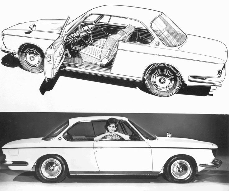 Car Drawings: 1000+ Ideas About Car Drawings On Pinterest