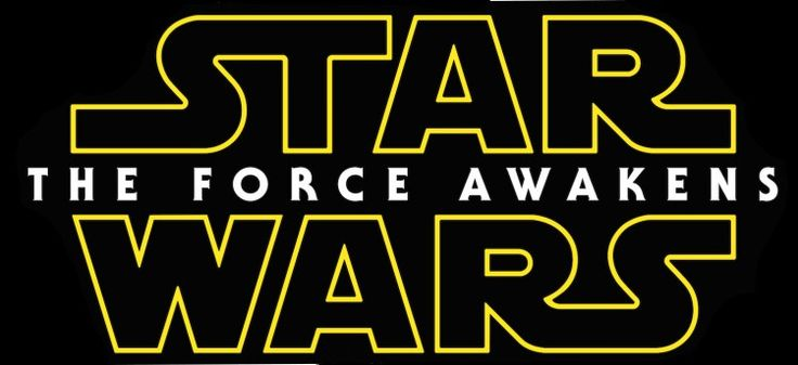 'Star Wars 8': 'Echoes Of The Dark Side' To Reveal Rey's Birth Secret, Reincarnation And More!