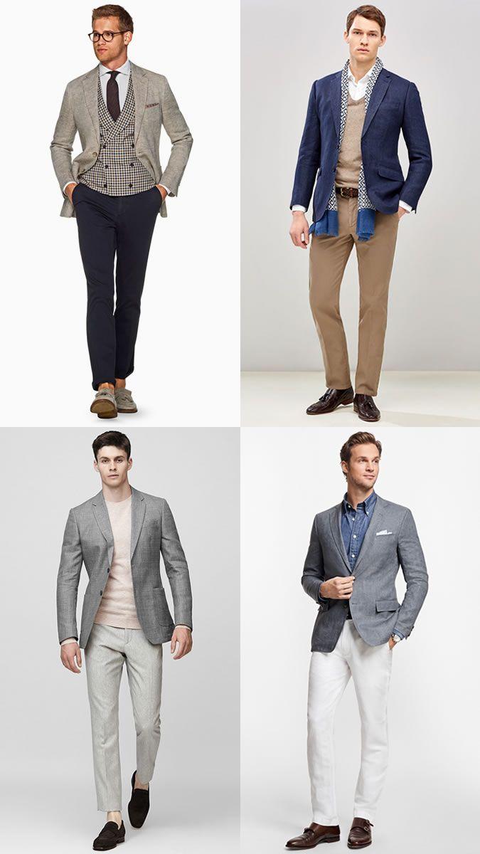 #Robert's #Style #BusinessCasual #Fashion #Look #Men #Outfit #Moda #Office #SacoSport #Pantalón #Tendencia #Hombre #Caballero #Tienda #Ropa