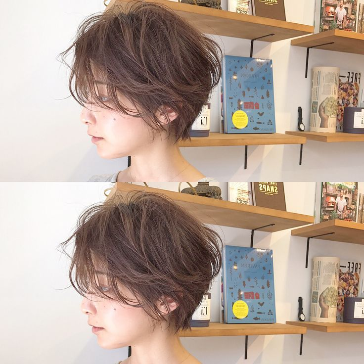 【HAIR】祖父江基志さんのヘアスタイルスナップ(ID:316089)