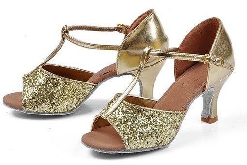 Одежда и обувь для бальных танцев продажа в уфе