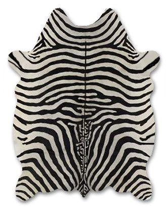 African Leather Pieles. Medellín Colombia. Pieles estampadas en cuero, en diferentes animales exóticos. Animal Print. Zebra.