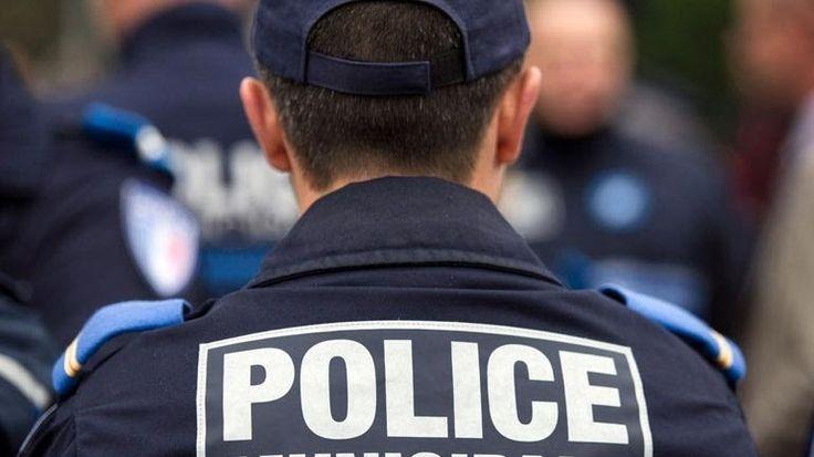 Γαλλία: Άστεγος δολοφόνησε Αμερικανίδα τουρίστρια σε προάστιο του Παρισιού