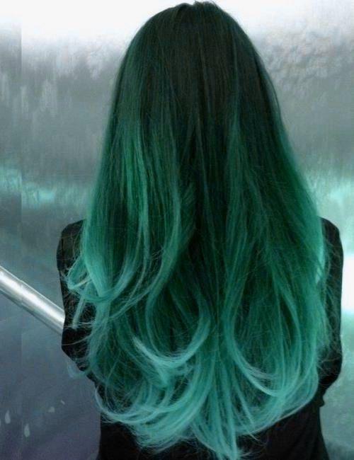 Shop Pastel Color Hair Dye on Wanelo