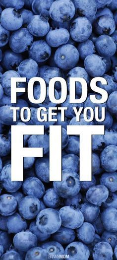 These foods can help you get fit.For more health & Fitness Info and Tips head to http://www.4me.com.sg